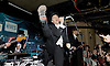 The Hives<br />