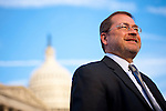 Grover Norquist