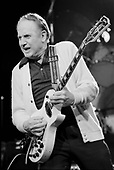 LES PAUL (1983)