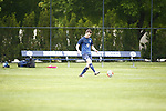 16mSOC Blue and White 073<br /> <br /> 16mSOC Blue and White<br /> <br /> May 6, 2016<br /> <br /> Photography by Aaron Cornia/BYU<br /> <br /> Copyright BYU Photo 2016<br /> All Rights Reserved<br /> photo@byu.edu  <br /> (801)422-7322