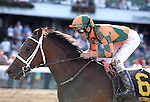 Monmouth Park Stakes Races 2014