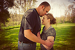 Christy &amp; Justin Beloved Session