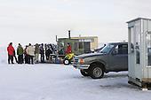 Tounoi peche glace amicale, Lavaltrie samedi 5 fevrier 2010