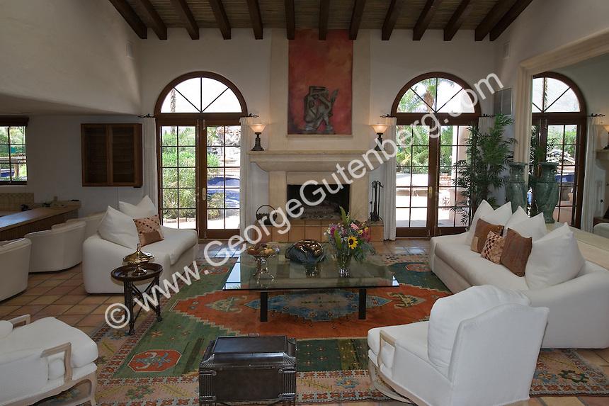 Brilliant Mediterranean-style Living Room Furniture 860 x 573 · 238 kB · jpeg