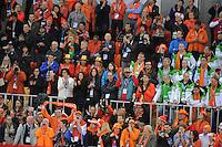 OLYMPICS: SOCHI: Adler Arena, 18-02-2014, Men's 10.000m, ©photo Martin de Jong