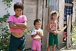 Chira Children