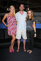 Mary Carey, Dave Wurmlinger, Jessica Kinni<br />