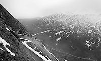 2013 Giro d'Italia week 2