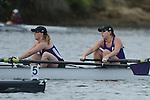 Portland 1314 Rowing