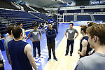 2016 BYU Men's Volleyball - NCAA vs Ohio State