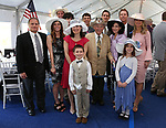 2017_05_06 MP Charity Fund_KY Derby Party