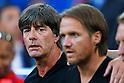 1/4 Final - Germany 1-1 Italy