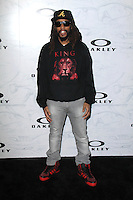 Lil' Jon<br />