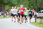 Vegmuseløpet 2014