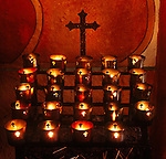 1211-San Juan Bautista-exhibit
