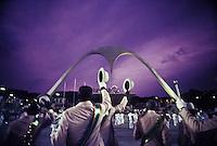 Brazil Carnival pictures