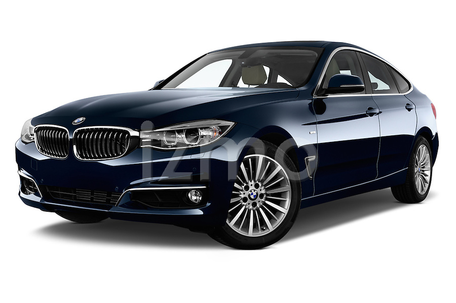 2014 bmw 3 series 328i xdrive gran turismo 5 door hatchback. Cars Review. Best American Auto & Cars Review