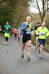 2016-02-07 Watford Half 48 AB