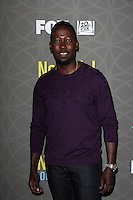 Lamorne Morris<br />