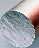 ALUMINUM (Al)<br />