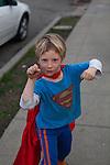 2012 Leap Day Farley Kids