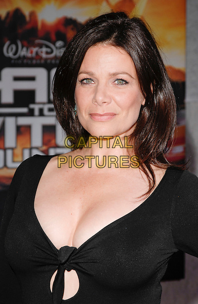 meredith salenger married