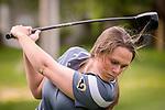 SEP - ACHS girls golf 5-3-16