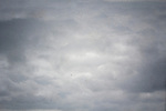Overcast sky texture