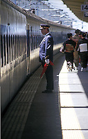 Japan Rail and Road