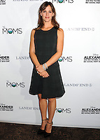 """New York Screening Of """"Alexander And The Terrible, Horrible, No Good, Very Bad Day"""""""