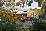 Wolverhampton Wanderers v Coventry City 18/10/2008