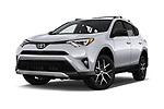 Toyota RAV4 SE SUV 2016