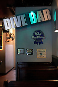 2012 Best Dive Bar: DIVEbar, Raleigh