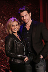 Orfeh and Andy Karl - preview Feinstein's/54 Below Show