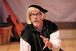 """New Century Theatre """"The Complete Works of William Shakespeare, Abridged""""..© 2010JON CRISPIN .Please Credit   Jon Crispin.Jon Crispin   PO Box 958   Amherst, MA 01004.413 256 6453.ALL RIGHTS RESERVED"""