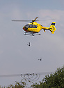 2014_07_18_helicopter_power_lines