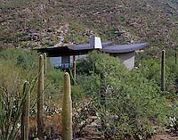 Bart Voorsanger - Arizona