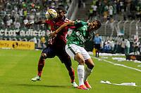 Deportivo Cali vs. Independiente Medellin, 03-06-2015. Final Ida LA I_2015.
