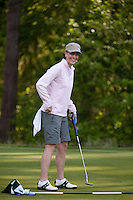 Washington State Dental Association, Golf Tournament at Redmond Ridge to benefit WOHF (Washington Oral Health Foundation)