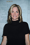 Kassie DePaiva at the Conversation with the cast of One Life to Live at the Paley Center for .Media by SAG on November 2, 2010 in New York City. .Photo by Robin Platzer/ Twin Images