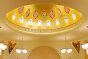 Annunciation Byzantine Catholic Church - 2005