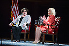 9.2.15 Justice Sonia Sotomayor visit