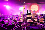 Corporate Engagement Awards 2016