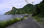 2004-Soufriere St. Mark, Commonwealth of Dominica.