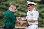 6.5.15 Reunion 2.JPG by Matt Cashore/University of Notre Dame