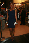 Actress Susan Peters attends the world premiere of the Lifetime Original Movie Event, Steel Magnolias held at the Paris Theater, NY 10/3/12
