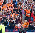 110410 Dundee Utd v Raith Rovers