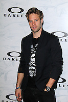 Shaun Sipos<br />