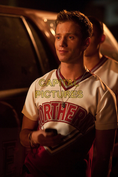 Jonathan Keltz.in 21 & Over (2013) .*Filmstill - Editorial Use Only*.CAP/FB.Supplied by Capital Pictures.