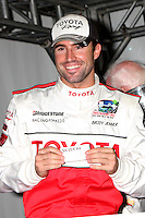 LOS ANGELES - APR 3:  Brody Jenner at the 2012 Toyota Pro/Celeb Race Press Day at Toyota Long Beach Grand Prix Track on April 3, 2012 in Long Beach, CA